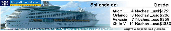 CINTILLO_CRUCEROS_ROYAL_CARIBEBAN_psd